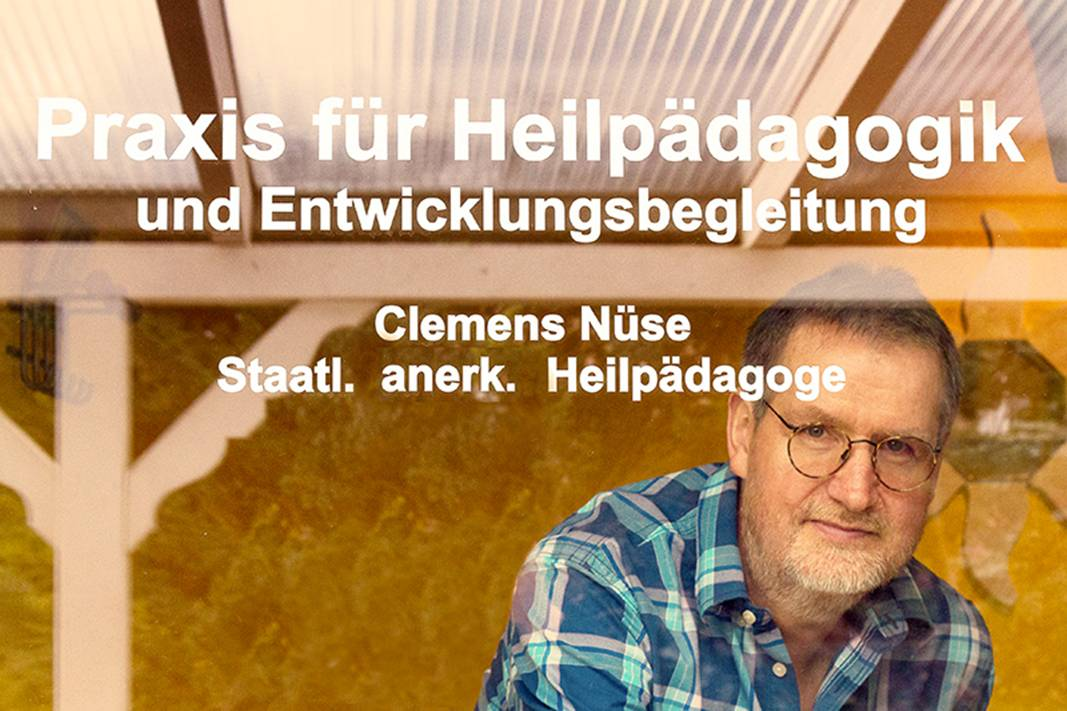 Heilpädagogik Clemens Nüse Marsberg