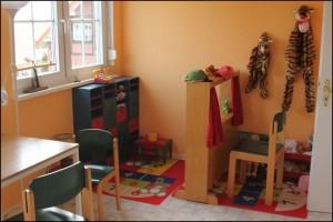 Praxis Entwicklung Kinder Jugendliche Marsberg
