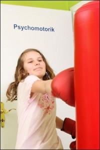 Psychomotorik bei Kindern entwickeln Marsberg
