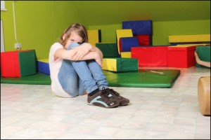 Traumtherapie für Kinder und Jugendliche Marsberg